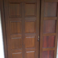 dvere12