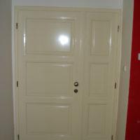 dvere17