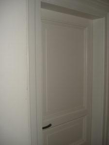dvere4