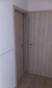 dvere9