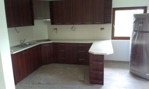 kuchyne4